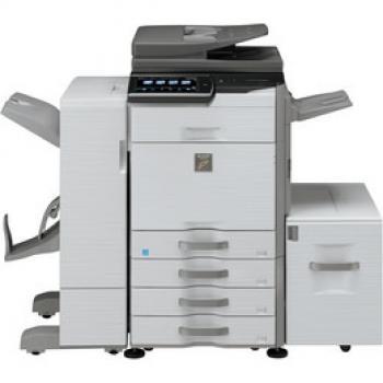 MX-2640N